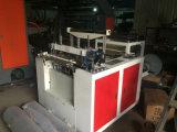 機械装置(SF600-1200)を作るベスト袋