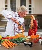 Продажа кухонные приспособления Spiralschneider с возможностью горячей замены