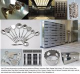 Автомат для резки лазера волокна системы 500W 1000W вырезывания лазера волокна