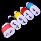 Оригинальный мобильный телефон настенное зарядное устройство USB адаптер