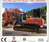 20T-25T utilisé Hitachi ZX240 pour la vente d'Excavateur hydraulique