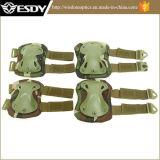 Vente chaude et tampons de genou haute qualité Pads de sécurité