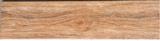 2017新しい木製の一見の陶磁器の床タイル