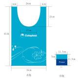Горячая продавая хозяйственная сумка сумки многоразового Nylon полиэфира складывая складная