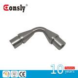 Montaggi di qualità superiore della barra di Handrial del tubo dell'acciaio inossidabile