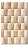 3D spuit Tegel van de Muur van de Keuken van de Tegel van de Muur van de Druk de Ceramische in
