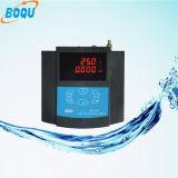Compteur de conductivité du laboratoire Dds-307A