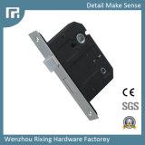 Ente di legno Rxb24 della serratura di portello del mortasare del portello di alta obbligazione