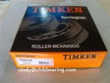 Cuscinetto a rulli conici di precisione dei cuscinetti di Timken per i differenziali automatici