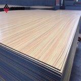 2018 Preço Mais Baixo de grãos de madeira madeira ACP de paredes e tectos