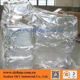 Beutel der Aluminiumfolie-3D für das Maschinen-Verpacken