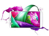 Smartphone initial du téléphone G2-D802 de marque de vente chaude