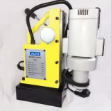 Utilizar diferentes tipos de alto rendimiento de máquina de perforación magnético