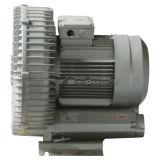 De Ventilator van de ring voor MilieuTechniek (510H16)