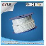 Cuerda redonda trenzada de la fibra de vidrio de Ygt 104