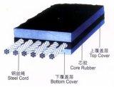 高品質の鋼鉄コードのコンベヤーベルトのゴム・ベルト