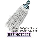 Инструмент для очистки сс аксессуары сс головки блока цилиндров (HCT0401)