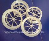 プラスチック梯子のリング(材料: PPのPE、PVC、CPVC、HDPF)