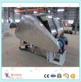 Het redelijke Voer dat van het Gevogelte van de Prijs de Machine van de Apparatuur mengt met Roestvrij staal