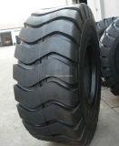 Reifen/Gummireifen des Bergbau-E3/L3 des Reifen-OTR