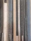 MDF/Melamine MDF voor MDF Home Furniture/Laminated