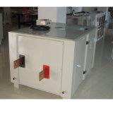 STP 36V10000выпрямителей постоянного тока питания высокого уровня