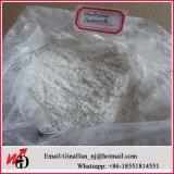 Polvere androgena anabolica pura Boldenone Cypionate dell'ormone steroide