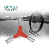 Fahrrad-Hex Schlüssel-Hilfsmittel 8mm/9mm/10mm