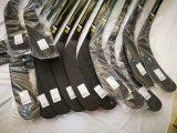 Eis-Hockey-Stock des Kohlenstoff-1n/1s/X1