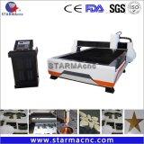 Сша Starmacnc питание с роторным оси Strong плазменной резки металлов, машины плазменной резки машины, стали режущей машины
