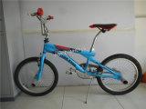 """Bicyclette BMX de style 20 """"en acier semi-rigide (AOK-BMX012)"""
