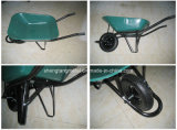 Low Price를 가진 최신 Selling Wheelbarrow