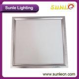 36W 좋은 품질 LED 가벼운 위원회 사각 600*600 (SLE6060-36)