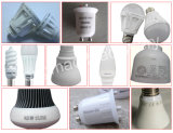 Source de laser de fibre optique d'Ipg de machine d'inscription de laser d'ampoule d'éclairage LED
