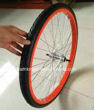 """flacher freier Gummireifen des Fahrrad-20 """" 20X1.75 mit guter Flexibilität und Leichtgewichtler"""