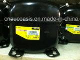 Secop frigorífico alternativo Compressor (Danfoss Série Comercial)