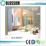 Grande Espelho Espelho Retrovisor Banho decoração do quarto