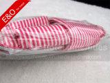 Высокое качество для использования внутри помещений отеля Fashion EVA Леди опорной части юбки поршня