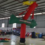 Danseur gonflable d'air annonçant les produits (AIR-022)