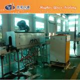Hy- заполняя машину Labeler PVC