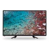 50 55 بوصة [فلت سكرين] تلفزيون ذكيّة [هد] لون [لد] تلفزيون