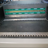 Picareta das microplaquetas de SMT e máquina high-technology do lugar de Termway