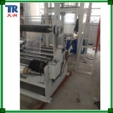 PE Plastic Blow Film Machine