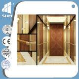 الصين صاحب مصنع سرعة [0.4م/س] هيدروليّة منزل مصعد