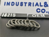 Stempeln der Teile der Metalldichtung