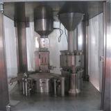Output 12000 tot 24000 per het Vullen van de Capsule van het Uur Automatische Machine