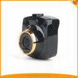 камера черточки 1.5inch миниая FHD 1080P