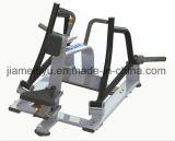 商業適性装置のローイングマシン(ZY02)