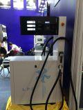 Venta caliente Exhibitied dispensador de combustible de la serie en la Feria de Cantón Dispensador Rt-Fuel