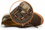 Caminatas al aire libre calzado zapatillas Zapatos de trekking para los hombres y mujeres (801)